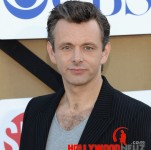 actor, bio, biography, celebrity, girlfriend, hollywood, Michael Sheen, male, profile, wife