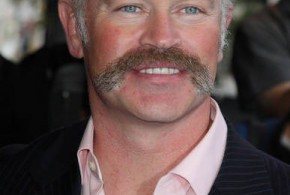 actor, bio, biography, celebrity, girlfriend, hollywood, Neal McDonough, male, profile, wife