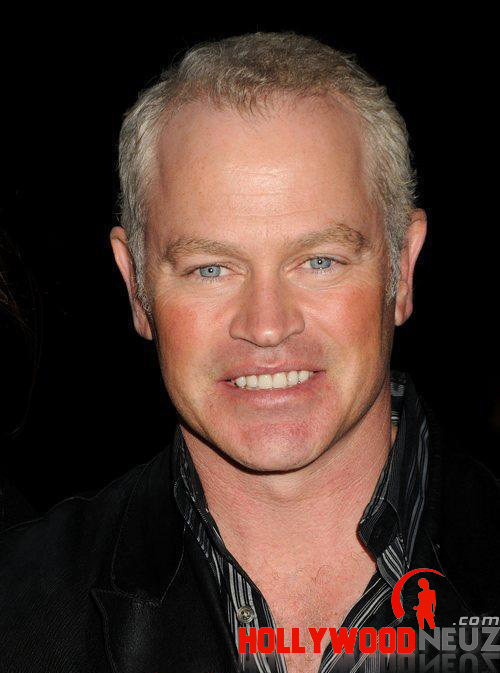 Neal Mcdonough Biography Profile Pictures News