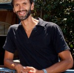 actor, bio, biography, celebrity, girlfriend, hollywood, Paul Bazely, male, profile, wife