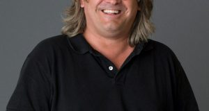 actor, bio, biography, celebrity, girlfriend, hollywood, Paul Greengrass, male, profile, wife