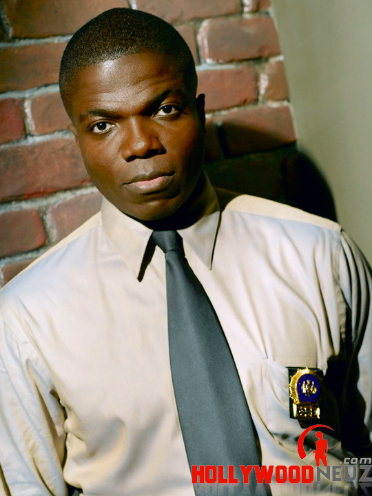 actor, bio, biography, celebrity, girlfriend, hollywood, Reno Wilson, male, profile, wife