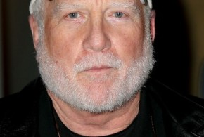 actor, bio, biography, celebrity, girlfriend, hollywood, Richard Dreyfuss, male, profile, wife