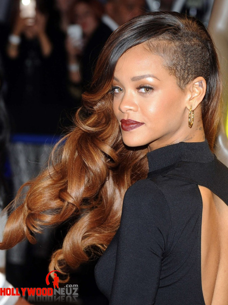 hollywood gossip, hollywood latest news, hollywood news, hollywood news today, Rihanna, Chris Brown