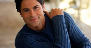 actor, bio, biography, celebrity, girlfriend, hollywood, Rob Lowe, male, profile, wife