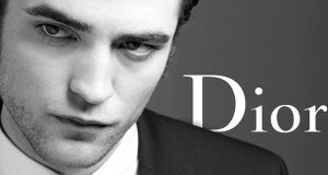 hollywood gossip, hollywood latest news, hollywood news, hollywood news today, Robert Pattinson