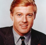 actor, bio, biography, celebrity, girlfriend, hollywood, Robert Redford, male, profile, wife
