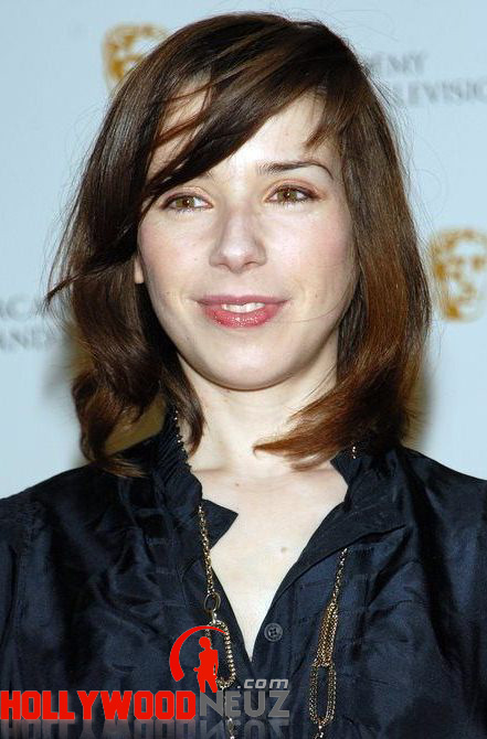 Is a cute Boobs Sally Hawkins (born 1976)  naked (74 pics), Instagram, underwear