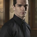 actor, bio, biography, celebrity, girlfriend, hollywood, Samuel Witwer, male, profile, wife