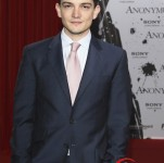 actor, bio, biography, celebrity, girlfriend, hollywood, Sebastian Armesto, male, profile, wife
