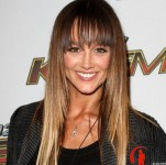 actress, bio, biography, boyfriend, celebrity, female, hollywood, husband, Sharni Vinson, profile