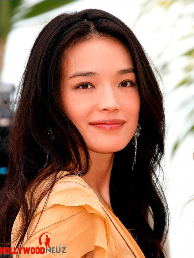 actress, bio, biography, boyfriend, celebrity, female, hollywood, husband, Shu Qi, profile