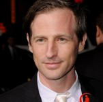 actor, bio, biography, celebrity, girlfriend, hollywood, Spike Jonze, male, profile, wife