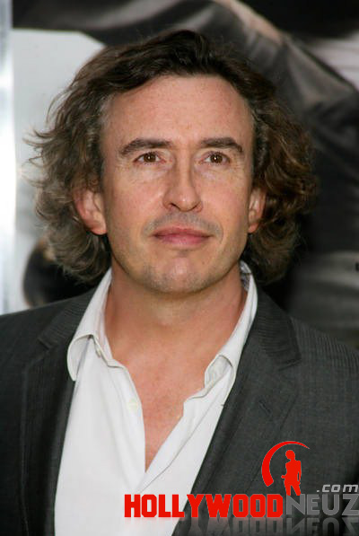 actor, bio, biography, celebrity, girlfriend, hollywood, Steve Coogan, male, profile, wife