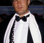 actor, bio, biography, celebrity, girlfriend, hollywood, Steven Seagal, male, profile, wife