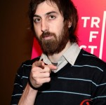actor, bio, biography, celebrity, girlfriend, hollywood, Ti West, male, profile, wife