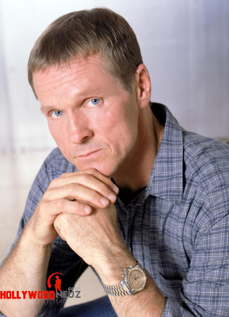 actor, bio, biography, celebrity, girlfriend, hollywood, William Sadler, male, profile, wife