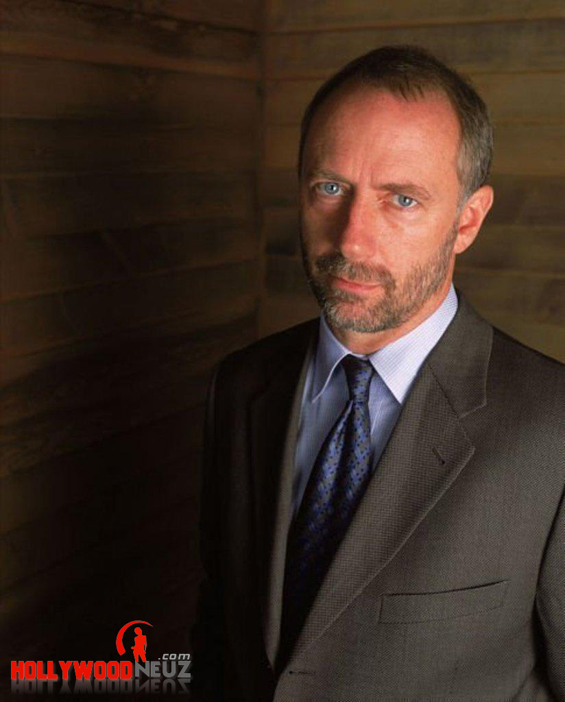 actor, bio, biography, celebrity, girlfriend, hollywood, Xander Berkeley, male, profile, wife