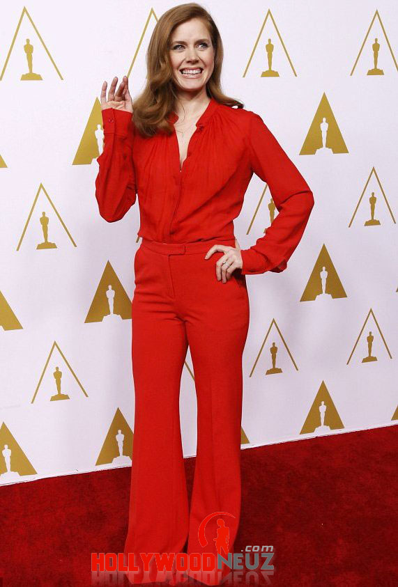 hollywood gossip, hollywood latest news, hollywood news, hollywood news today, Amy Adams