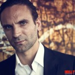 actor, bio, biography, celebrity, girlfriend, hollywood, Arben Bajraktaraj, male, profile, wife