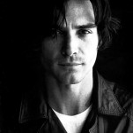 actor, bio, biography, celebrity, girlfriend, hollywood, Billy Crudup, male, profile, wife