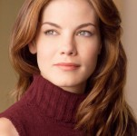 actress, bio, biography, boyfriend, celebrity, female, hollywood, husband, Michelle Monaghan, profile