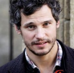 actor, bio, biography, celebrity, girlfriend, hollywood, Nicolas Giraud, male, profile, wife