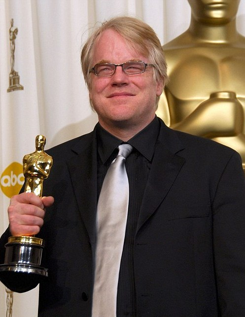hollywood gossip, hollywood latest news, hollywood news, hollywood news today, Philip Seymour Hoffman