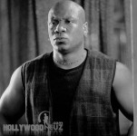 actor, bio, biography, celebrity, girlfriend, hollywood, Ving Rhames, male, profile, wife