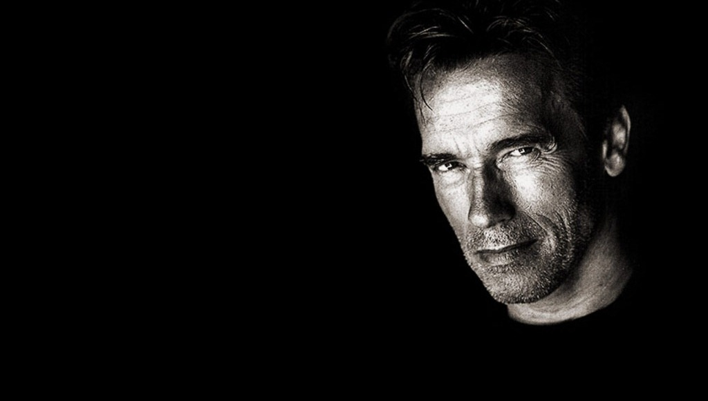 actor, bio, biography, celebrity, girlfriend, hollywood, Arnold Schwarzenegger, male, profile, wife