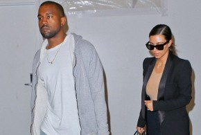 hollywood gossip, hollywood latest news, hollywood news, hollywood news today, Kim Kardashian, Kanye West, already married, new reports
