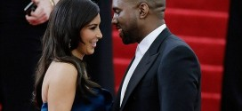 hollywood gossip, hollywood latest news, hollywood news, hollywood news today, Kim Kardashian, Kanye West, confirmed, not married