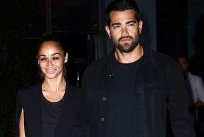 hollywood gossip, hollywood latest news, hollywood news, hollywood news today, Cara Santana, Jesse Metcalfe, date, revealing, engaged