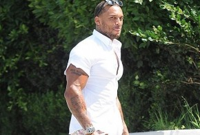 hollywood gossip, hollywood latest news, hollywood news, hollywood news today, David McIntosh