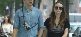 hollywood gossip, hollywood latest news, hollywood news, hollywood news today, Olivia Wilde, Jason Sudeikis