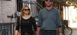 hollywood gossip, hollywood latest news, hollywood news, hollywood news today, Kate Upton, Justin Verlander, boyfriend