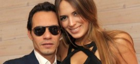 hollywood gossip, hollywood latest news, hollywood news, hollywood news today, Marc Anthony, Shannon De Lima, engaged, married