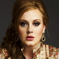 Adele says her voice is change after surgery and Pregnancy