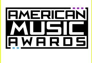Artist of the year Nominees 2015 American Music Awards