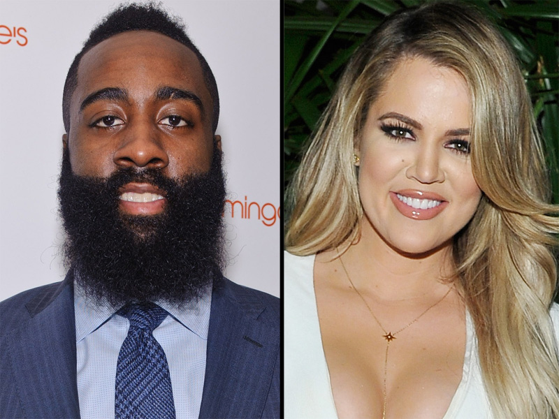 Khloe Kardashian Tell Us About Her 'Dark & Toxic' Home Life