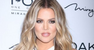 Khloe Kardashian Reveals The Kardashian Family Secrets On A Tv Show