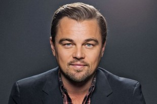 Leonardo DiCaprio birthday and facts
