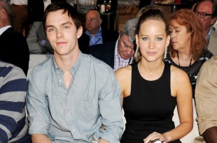jennifer-lawrence-nicholas-hoult-breakup