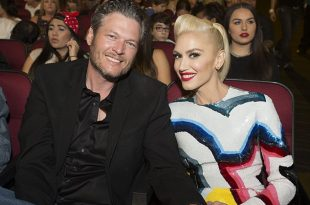 gwen stefani rejected marriage proposal of blake shelton