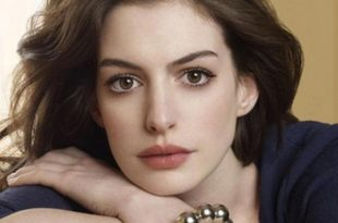 Anne Hathaway Remove Her Instagram Post Against Karashians