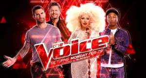 Here Is The List Of Top 8 Contestant In 'The Voice'