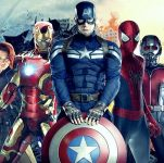 movie review of civil war