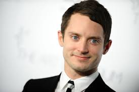 Elijah Wood Raises The Issue Of Child Abuse In Hollywood