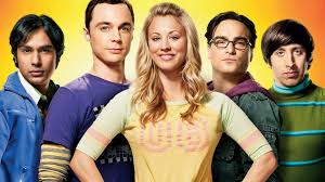 Big Bang Theory returns with a new episode of season 9