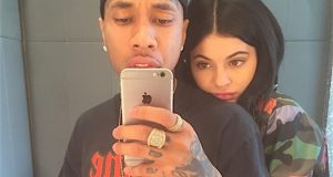 Tyga And Kylie Are Back Together New Turn In A Love Story